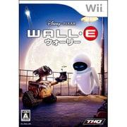 ウォーリー [Wiiソフト]