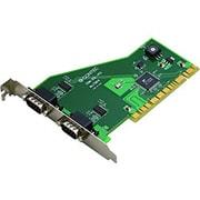 COM-2CL-PCI  [RS-232C 2CHシリアルI/Oボード]