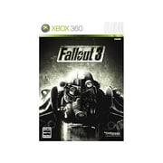 Fallout3 [XB360ソフト]