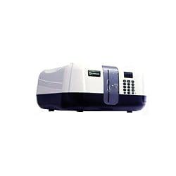 DC016RW [USB2.0対応 外付型 DVD±R 2層対応 PowerDrive 100枚収納]