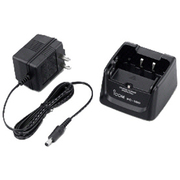 BC-180 [IC-4100/4100D/RP4100用一口タイプ充電器]