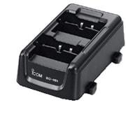 BC-181 [IC-4100/4100D/RP4100用二口充電器]