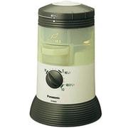 EU6820P-G [お茶粉末機 家庭用臼式 お茶粉末器 まるごと緑茶]