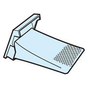 NET-T45H5 [糸くずフィルター 2槽式洗濯機用]