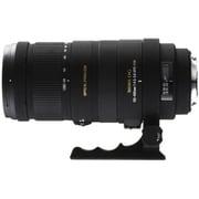 APO 120-400mm F4.5-5.6 DG HSM ソニー用