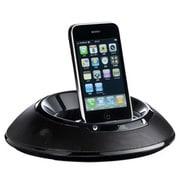 ONSTATION3PIPBLKJ JBL ON STATION IIIP [iPhone/iPod用Dockスピーカー]