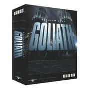 QUANTUM LEAP GOLIATH [ソフトウェア 総合音源]
