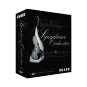 EW/QL SYMPHONIC ORCHESTRA Platinum Plus Complete [ソフトウェア オーケストラ音源]