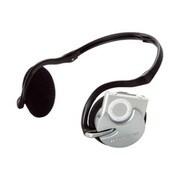 AI SH HPHONE [iPod shuffle(aluminum)専用 ヘッドホン]