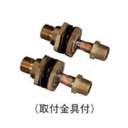 KHFK5A42 [エコキュート/ユニットバス貫通金具S]