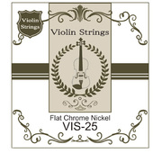 VIS-25 [バイオリン替弦]