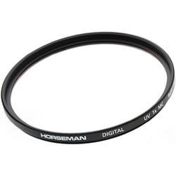 88107 62mm UV MC Filter [デジタル UVフィルター 62mm]