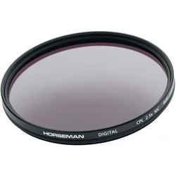 88124 55mm CPL MC Filter [デジタル CPLフィルター 55mm]