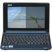 BSPF02AS089 [UMPC用液晶保護フィルム のぞき見防止タイプ 8.9型 ASUS/Acer/DELL対応]