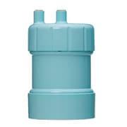 PF-B4 [蛇口直結型カートリッジ浄水器 ブルー Purifree(ピュリフリー)]