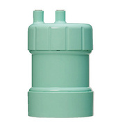 PF-G4 [蛇口直結型カートリッジ浄水器 グリーン Purifree(ピュリフリー)]