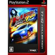 ドリフトナイツ:Juiced2 (THQ Collection) [PS2ソフト]