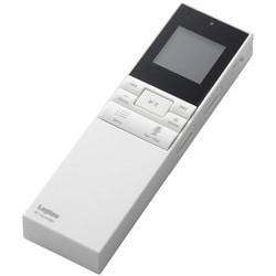 LIC-SR500M02WH [microSD ボイスレコーダー 2GB ホワイト]