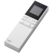 LIC-SR500M04WH [microSD ボイスレコーダー 4GB ホワイト]