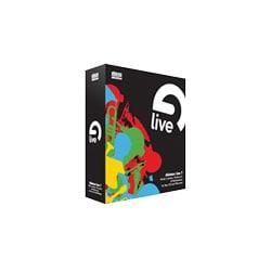 Live 7 [デジタルオーディオワークステーション ソフトウェア]