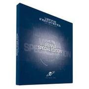 VI VIENNA SPECIAL EDITION / COMPLETE