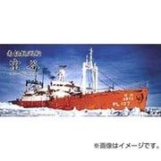 SMP006 [1/700 南極観測船 宗谷]