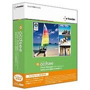 ACDSee Photo Manager 2009 アップグレード/乗り換え版 [Windowsソフト]