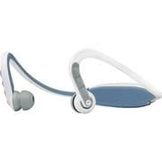 MOT-S9HDWH [Bluetoothワイヤレスヘッドセット ホワイト]