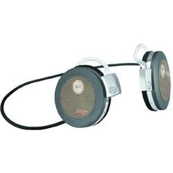 MOT-S7HDGR [Bluetoothワイヤレスヘッドセット]