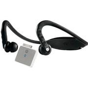 MOT-S9HDBK-IPOD [Bluetoothワイヤレスヘッドセット+iPodアダプター ブラック]