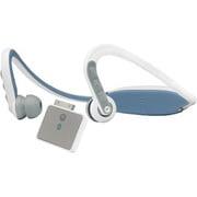 MOT-S9HDWH-IPOD [Bluetoothワイヤレスヘッドセット+iPodアダプター ホワイト]