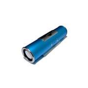 BI-SPLALA/B [iPod用スピーカー ブルー]