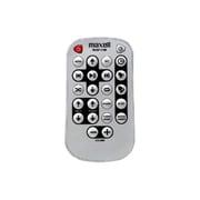 MXSP-2100 [MXSP-2100専用リモコン]