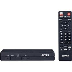 DTV-S30 [地上デジタルチューナー]