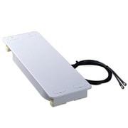 WLE-CAT/AG [5GHz/2.4GHz無線LANアクセスポイント用アンテナ 天井埋め込みタイプ AirStationシリーズ]