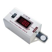 SFM2 [オーディオ用デジタル針圧測定器]