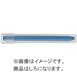 AOS-CR6-C01 クレオロール レフィルシロ