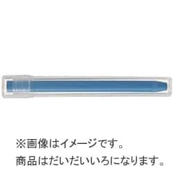 AOS-CR6-C04 クレオロール レフィル