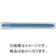 AOS-CR6-C05 クレオロール レフィルアカ