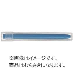 AOS-CR6-C07 クレオロール レフィルムラサキ