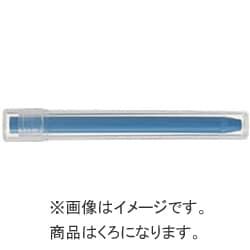 AOS-CR6-C16 クレオロール レフィルクロ