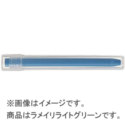 AOS-CR6-C78 クレオロール レフィルラメイリ