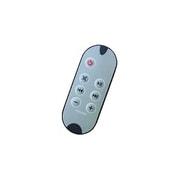 MXSP-1000 [MXSP-1000専用リモコン]