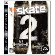 スケート2 [PS3ソフト]