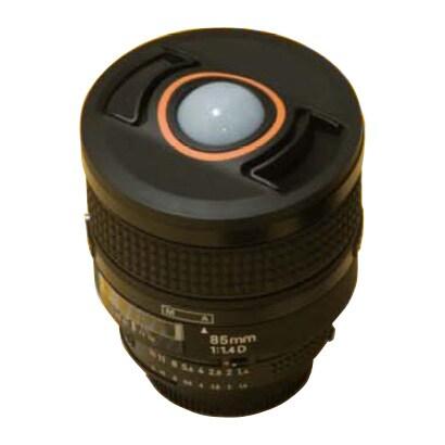 BR-7541 バレンズ(baLens)キャップ [レンズキャップ型ホワイトバランサー 67mm用]