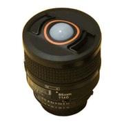 BR-7542 バレンズ(baLens)キャップ [レンズキャップ型ホワイトバランサー 72mm用]