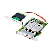 PIX-DT090-PE0 [PCI Express x1接続 地上/BS/110度CSデジタル放送 フルハイビジョンテレビキャプチャーボード ダブルチューナー搭載]