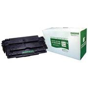 ECT-CCAT509 [キヤノン CRG-509 対応リサイクルトナーカートリッジ ブラック]