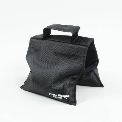 608 [SP フォトウェイト S (2kg) 黒]