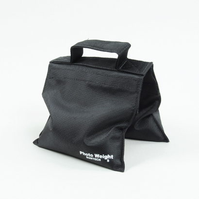 609 [SP フォトウェイト S (4kg) 黒]